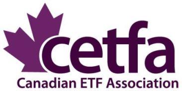 CETFA company